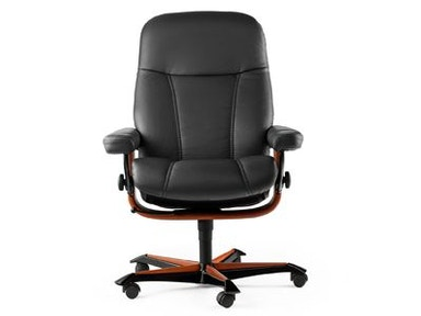 Stressless by Ekornes Stressless® Consul Office Stressless Consul Office