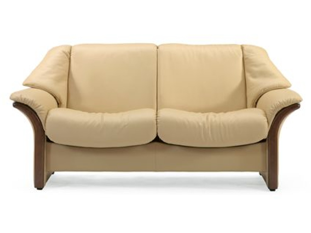 Mcarthur Fine Furniture And Interior Design ~ Stressless by ekornes living room eldorado