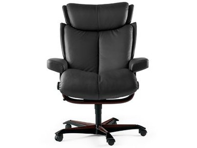 Stressless by Ekornes Stressless® Magic Office 1144096