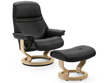 Stressless By Ekornes Furniture Matter Brothers Furniture