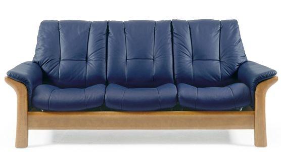 Claussenu0027s Furniture