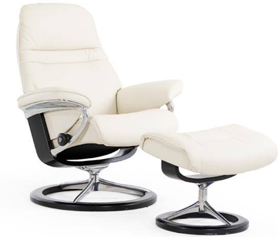 Stressless By Ekornes Living Room Stressless 174 Sunrise