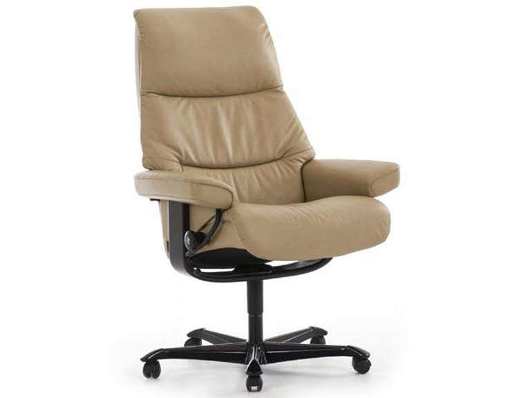 Stressless By Ekornes StresslessR View Office 1307096