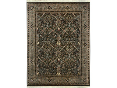 Stickley Rugs Toms Price Furniture Chicago Suburbs