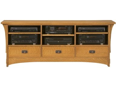 Tv Stands Furniture Stacy Furniture Grapevine Allen And Flower Mound Texas