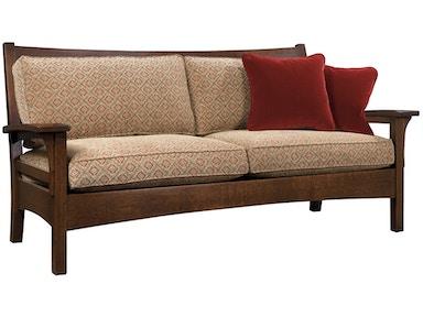 Stickley Furniture - Birmingham Wholesale Furniture