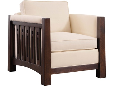 Stickley Furniture Mcarthur Furniture Calgary Ab Canada