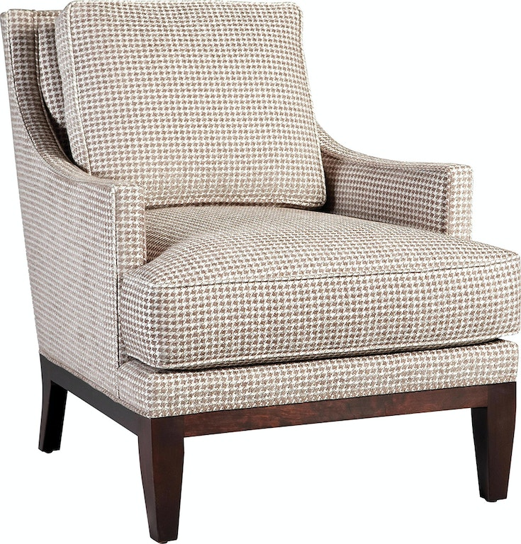 Fabulous Stickley Furniture 96 9003 Ch Tribeca Lounge Chair Pdpeps Interior Chair Design Pdpepsorg