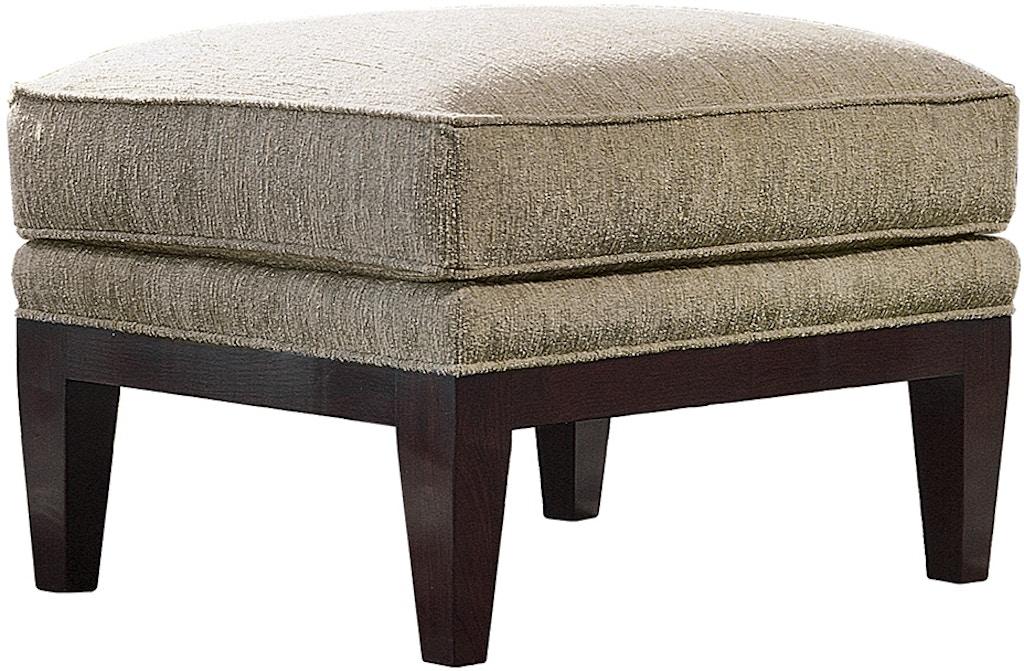 Admirable Stickley Living Room Tribeca Ottoman 96 9003 Ot Art Sample Pdpeps Interior Chair Design Pdpepsorg