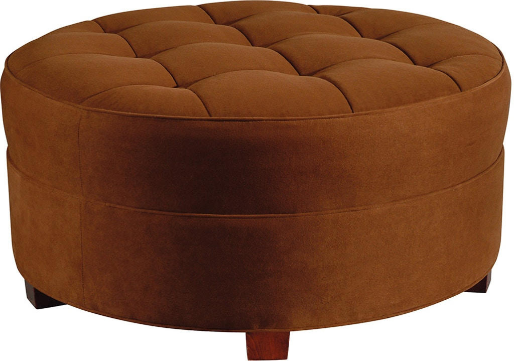 Awesome Stickley Living Room Cocktail Ottoman Cl 8010 36 R Ncnpc Chair Design For Home Ncnpcorg