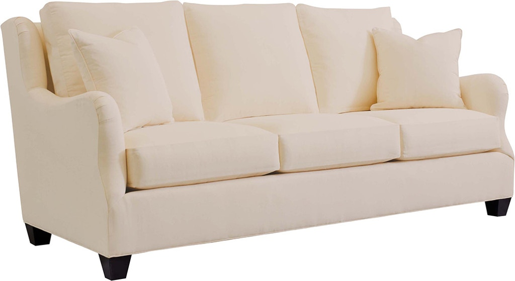 Stickley Furniture Living Room Copperfield Sofa 96 9887 81 At Interiors Home