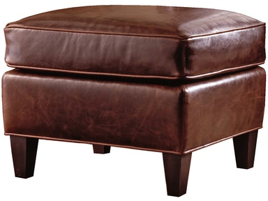 Fabulous Living Room Ottomans Feiges Interiors Saginaw Bay City Evergreenethics Interior Chair Design Evergreenethicsorg