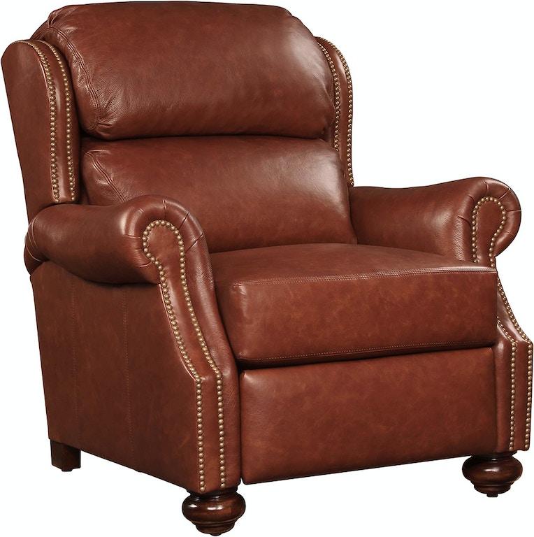 Peachy Stickley Living Room Durango Recliner Cl 8080 Rec M Stacy Machost Co Dining Chair Design Ideas Machostcouk