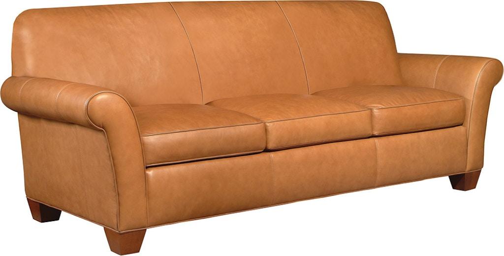 Peachy Stickley Furniture Cl 8109 Ch Tb Tight Back Chair Spiritservingveterans Wood Chair Design Ideas Spiritservingveteransorg