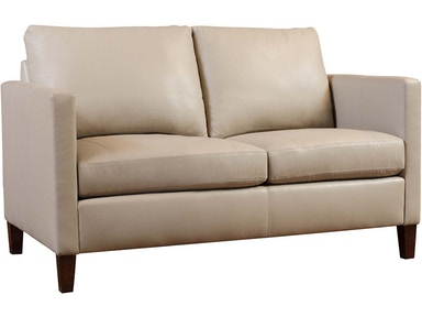 Awesome Living Room Loveseats Klabans Home Furnishings Short Links Chair Design For Home Short Linksinfo