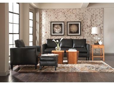 Brilliant Stickley Sofas Paul Schatz Furniture Tigard Eugene Or Pabps2019 Chair Design Images Pabps2019Com