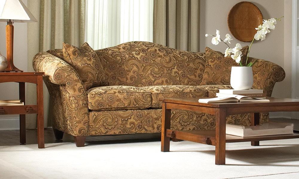 Genial Naturwood Home Furnishings