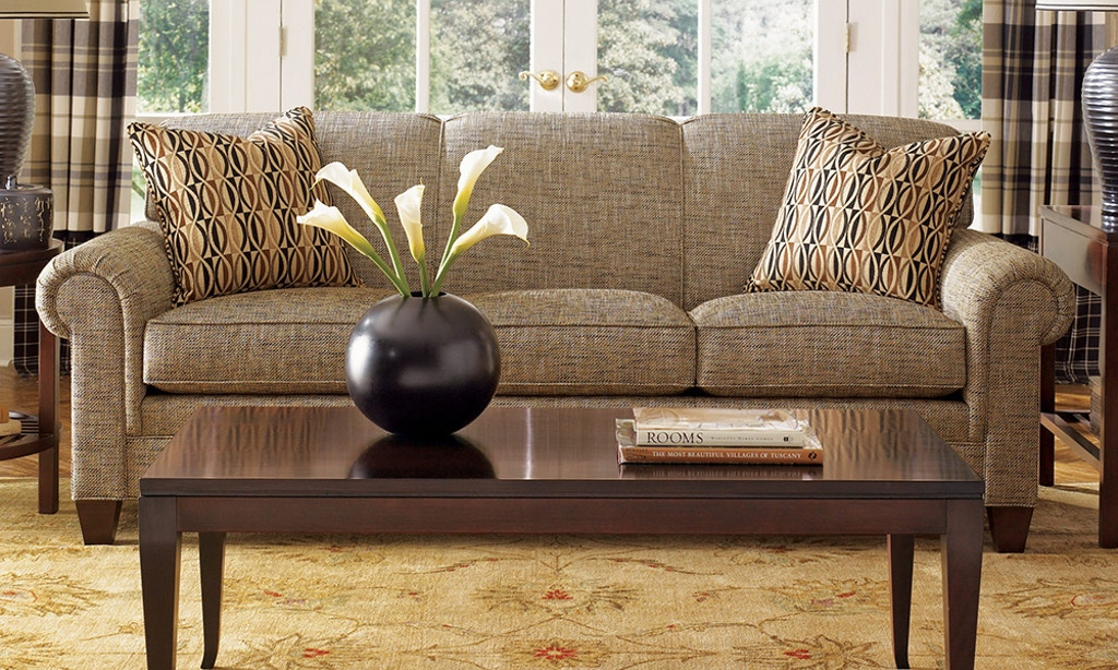 Incredible Stickley Living Room Salem Sofa Cl 8711 87 Gormans Camellatalisay Diy Chair Ideas Camellatalisaycom