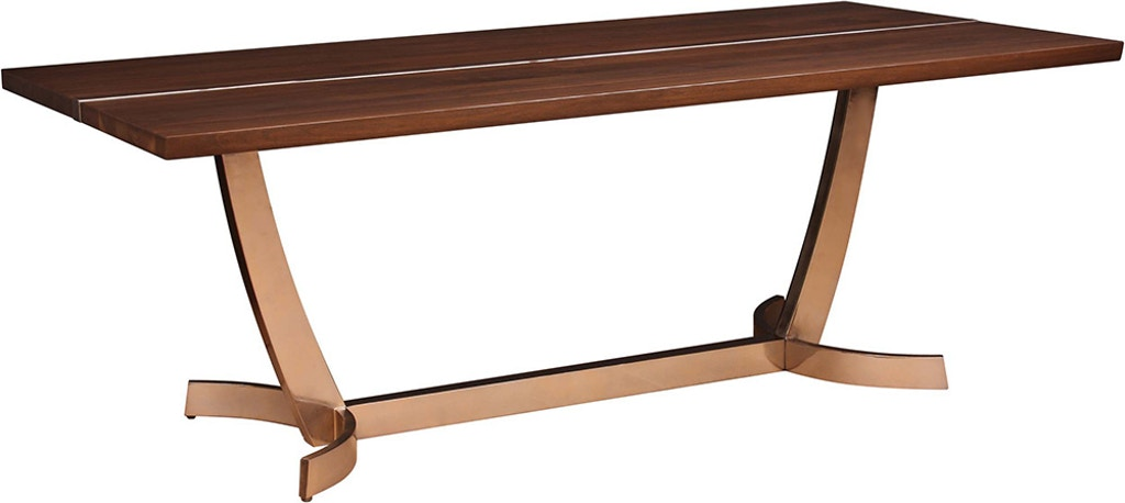 Pleasing Stickley Dining Room Addison Dining Table Ss 101 3000 Lamtechconsult Wood Chair Design Ideas Lamtechconsultcom