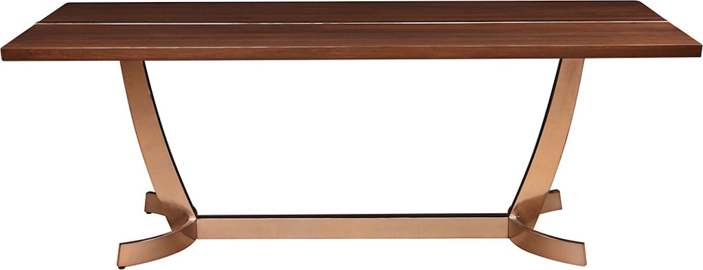 Stickley Dining Room Addison Dining Table