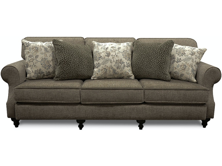 England Living Room Layla Sofa 5m05 England Furniture