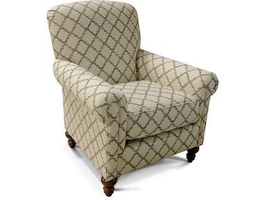 England Living Room Eliza Rocking Chair 630 98 England