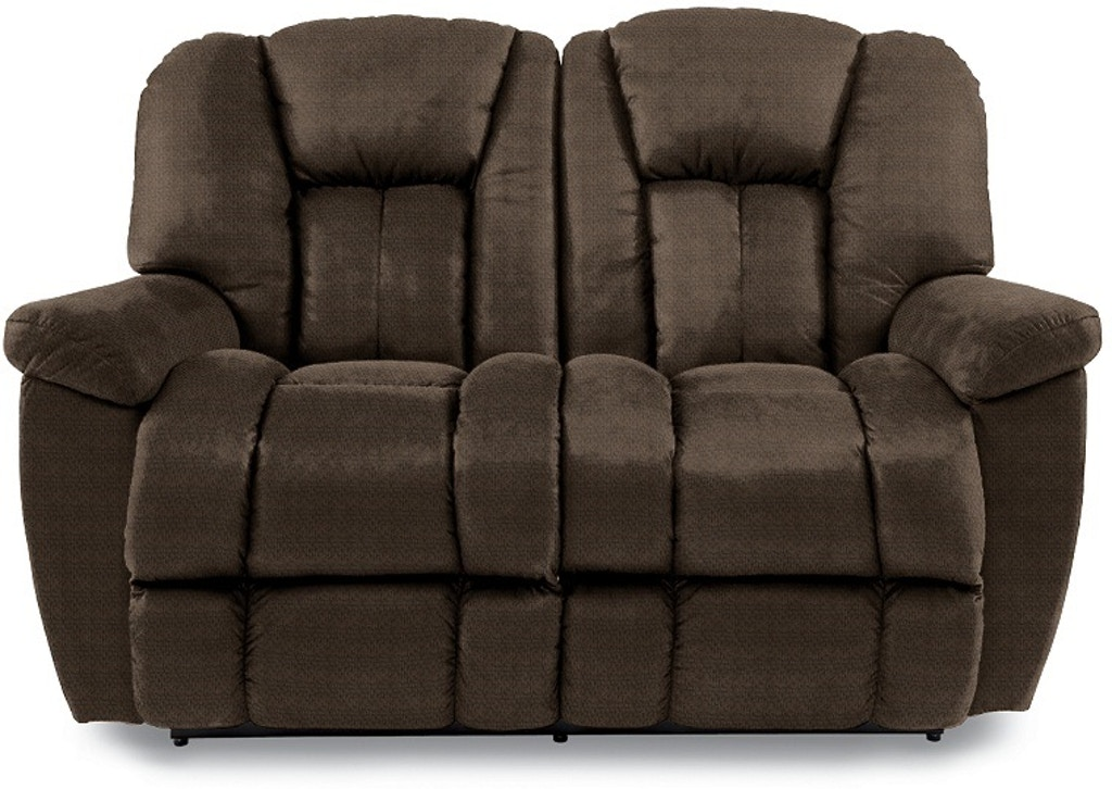 Terrific La Z Boy Living Room Reclina Way Full Reclining Loveseat Forskolin Free Trial Chair Design Images Forskolin Free Trialorg