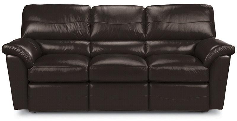 La Z Boy Living Room La Z Time Full Reclining Sofa 202109192