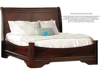 cdd84ed11b1e2 Bedroom Beds