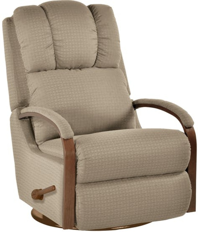 Admirable Harbor Reclina Rocker Recliner Caraccident5 Cool Chair Designs And Ideas Caraccident5Info