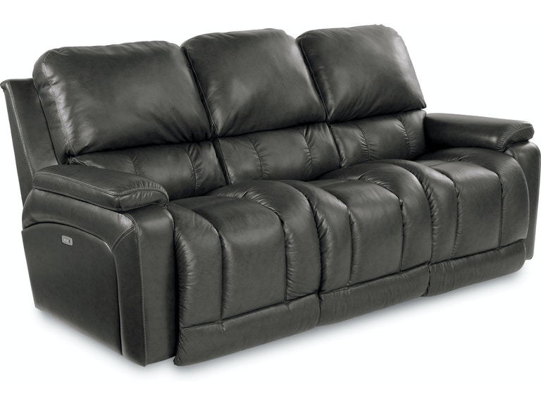 Peachy Leather Power Reclining Loveseat Pdpeps Interior Chair Design Pdpepsorg