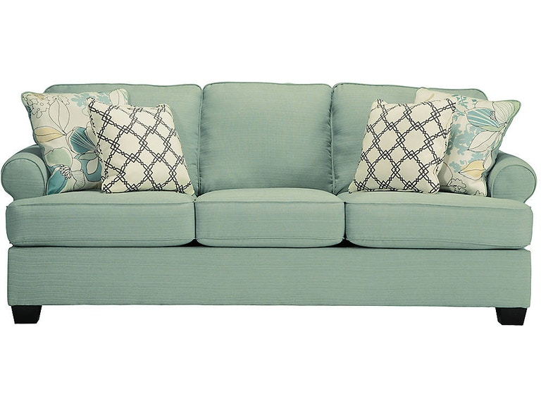 Signature Design By Ashley Living Room Sofa 2820038 Turner