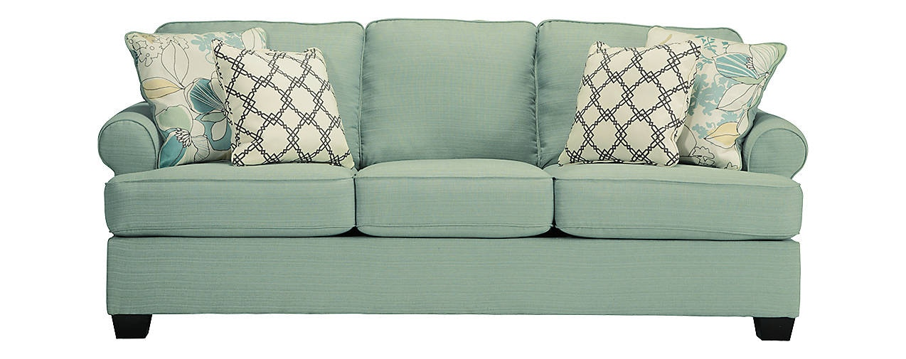Signature Design By Ashley Sofa 2820038