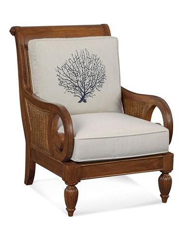 Delightful Braxton Culler Chair 934 001
