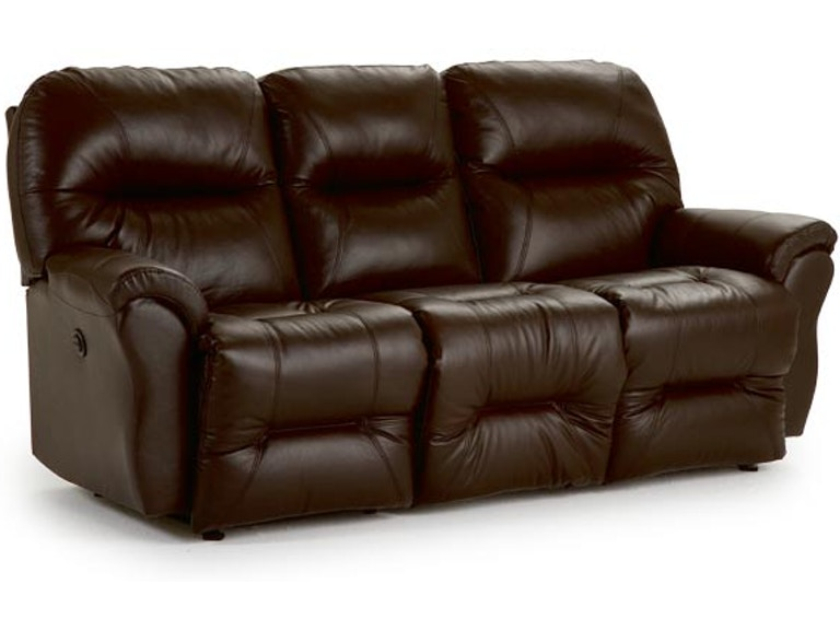 Motion Leather Sofa Southern Motion 94 Inch Leather