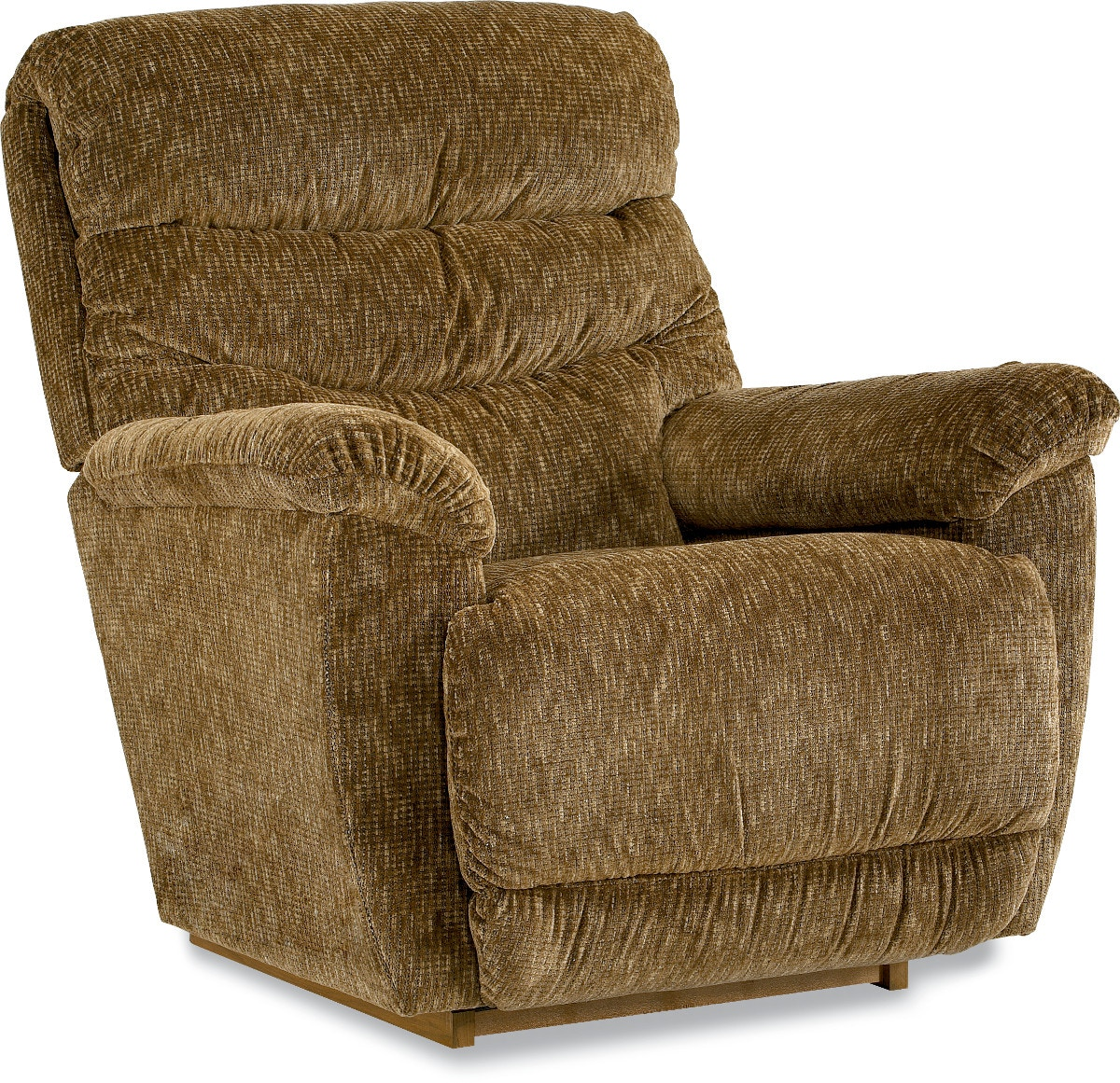 La-Z-Boy RECLINA-ROCKER® Recliner 010502  sc 1 st  Dewey Furniture & La-Z-Boy Living Room RECLINA-ROCKER® Recliner 010502 - Dewey ... islam-shia.org