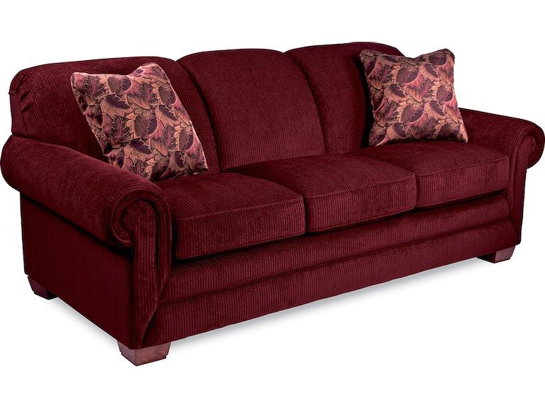 Mackenzie La-Z-Boy® Premier Sofa