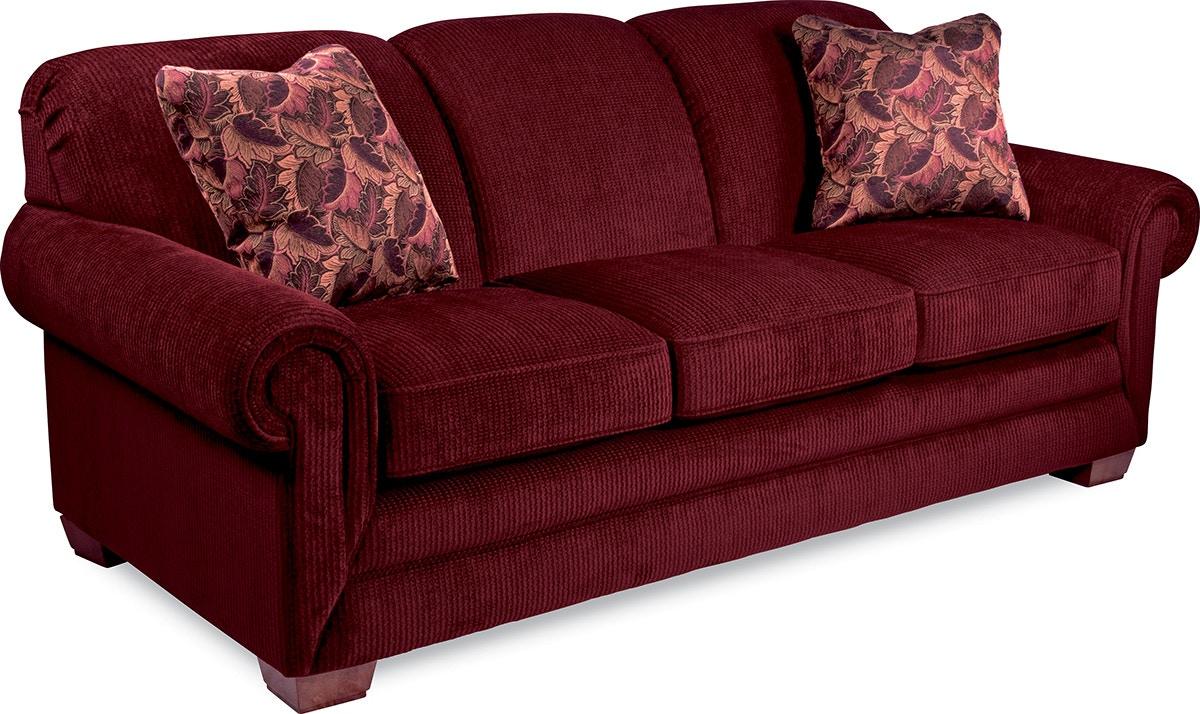 Charmant La Z Boy® Premier Sofa 610435