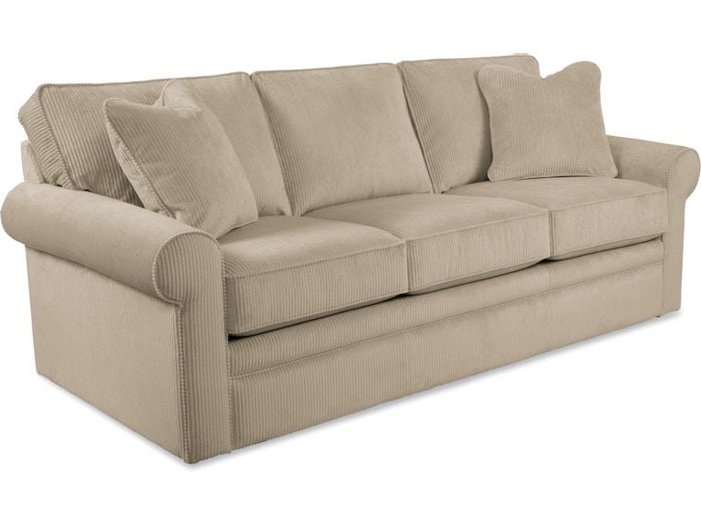 Collins La-Z-Boy® Premier Sofa
