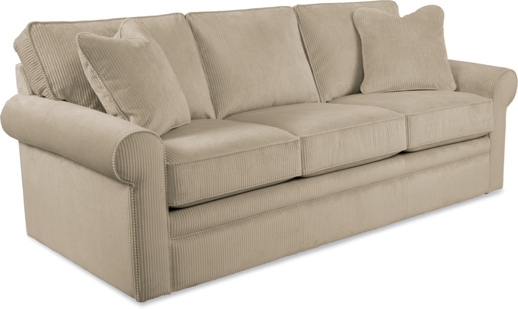 La Z Boy Living Room Sofa 610494