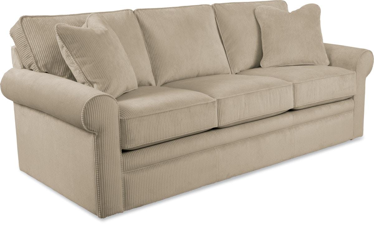 living room la-z-boy u00ae premier sofa 610494