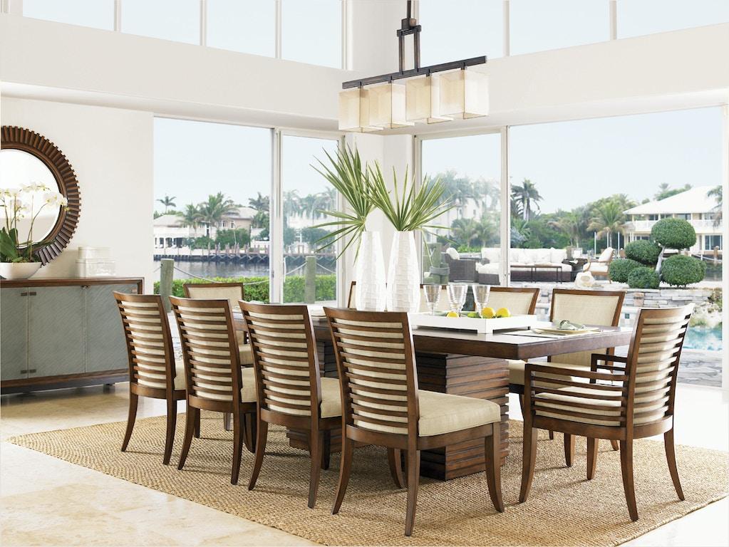 tommy bahama dining room sets – janeblaschke.co