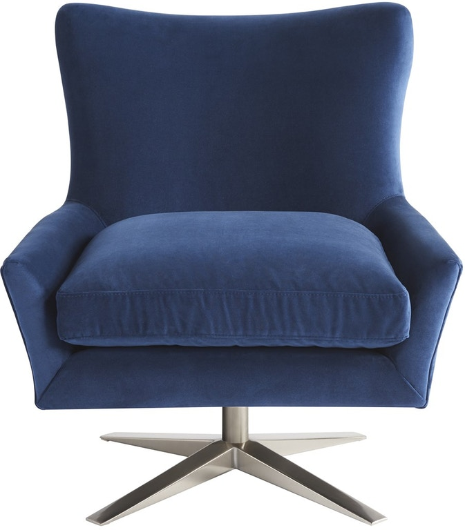 814 Living Room Everette Accent Chair