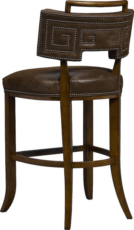 Prime Hickory Chair 3409 04 Bar And Game Room Saint Giorgio Bar Alphanode Cool Chair Designs And Ideas Alphanodeonline