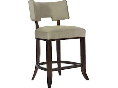 Sensational Hickory Chair Stools Goods Home Furnishings Inzonedesignstudio Interior Chair Design Inzonedesignstudiocom