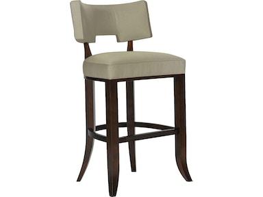 Fantastic Hickory Chair 3409 14 Bar And Game Room Saint Giorgio Bar Alphanode Cool Chair Designs And Ideas Alphanodeonline