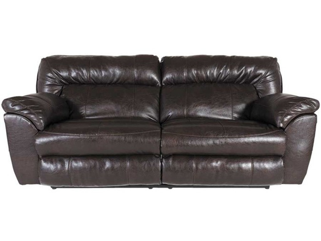 Wide sofa sectional sofa inspirational wide sofas thesofa for Wide couches