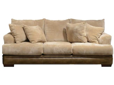 Jackson Furniture Barkley Sofa 444203
