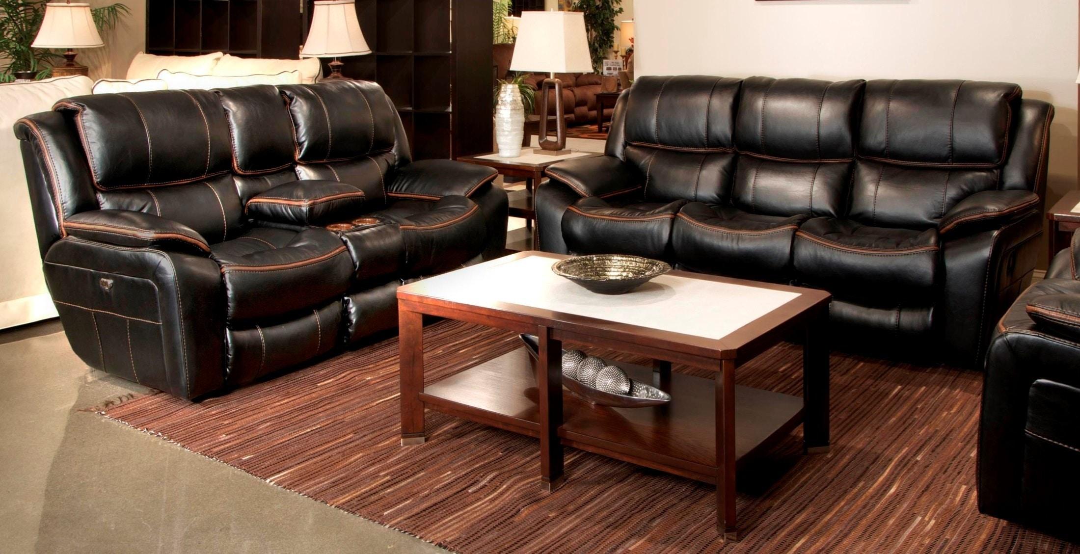 Captivating Jackson Furniture Beckett Reclining Sofa 451