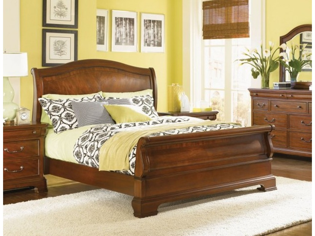 Legacy Bedroom Furniture Legacy Classic Furniture Furniture Winner Furniture Louisville